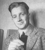 Young Jim Yearbury.